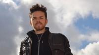 """Entrevista con Pedro Serrano, el """"hombre del tiempo"""" de Vallecas"""