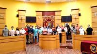 Villa de Vallecas reconoce el trabajo de 10 entidades deportivas del distrito