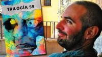 'Trilogía 59', una crónica inteligente para náufragos de cultura en Vallecas
