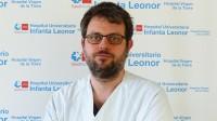 El Hospital Infanta Leonor confirma que el fracaso renal agudo aumenta la mortalidad en pacientes con COVID-19