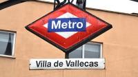 Villa de Vallecas recibirá como 'limosna' 1,4 de los 877,3 millones de euros que le 'sobran' al Ayuntamiento de Madrid