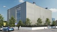La nueva sede de la Junta Municipal de Puente de Vallecas costará 10 millones de euros