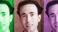 Antonio Rodríguez Luna, unos pinceles cordobeses para Vallecas