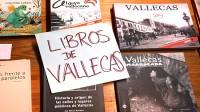 Agita Vallecas y Vallecas Todo Cultura convocan becas para trabajos de investigación sobre la Historia de Vallecas