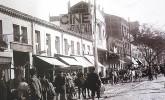 Los cines de Vallecas, mucho más que cines