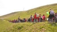 """""""El Cerro Almodóvar: un delicado desconocido que hay que preservar"""""""