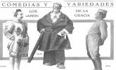 La calle Montseny como ejemplo de solidaridad vallecana