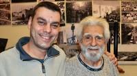 La memoria de El Gayo Vallecano pervivirá en Vallecas para siempre