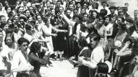 """""""Asturianos en Madrid"""", el libro de Juan Jiménez Mancha que se puede descargar gratis en Internet"""