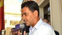 """Míchel: """"Las señas de identidad de Vallecas y el Rayo son únicas e irrepetibles"""""""