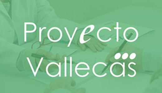 El Proyecto Vallecas busca fórmulas para el diagnóstico precoz del Alzheimer