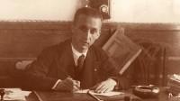 75 años de la muerte de Amós Acero, primer alcalde democrático de Vallecas