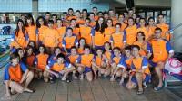 El Hipermercado E.Leclerc Vallecas renueva su patrocinio con el Club Vallecas SOS