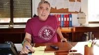 """""""Vamos a apoyar el desalojo de personas conflictivas que están rompiendo la convivencia en Vallecas"""""""