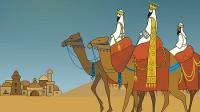 Los Reyes Magos estarán en las Cabalgatas de Villa y Puente de Vallecas 2015