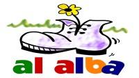 Velada poética en la Asociación Cultural Al Alba