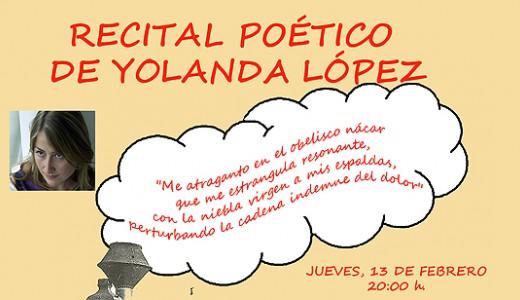 """PoeKas inicia el ciclo de poesía """"A Vallecas en Verso"""""""