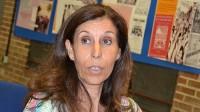¿Rectificará la concejala y diputada madrileña Eva Durán?