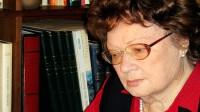 El Día Mundial de la Poesía también llega a Vallecas