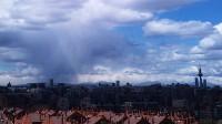 El año 2012 fue más fresco y llovió un 20 por ciento menos de lo habitual