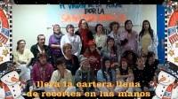 """Los trabajadores del Hospital Virgen de la Torre """"dan el cante"""""""