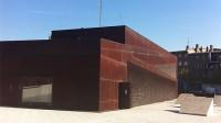 "Teatro gratis en Vallecas con ""Seabreltelón"""