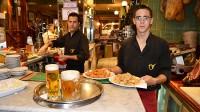 Mes de los callos en los mejores restaurantes de Vallecas
