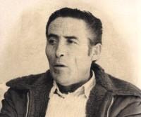 Rafael Fernández Hijicos