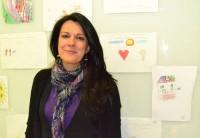 Entrevista Raquel Guzmán, psicóloga infantil y juvenil